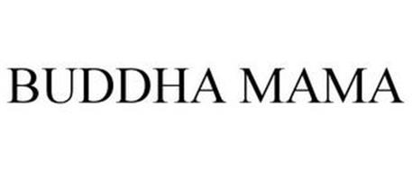 BUDDHA MAMA