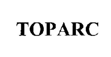 TOPARC