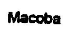 MACOBA