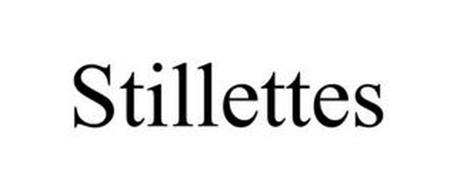 STILLETTES
