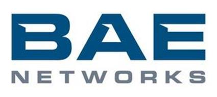 BAE NETWORKS