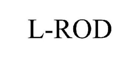 L-ROD