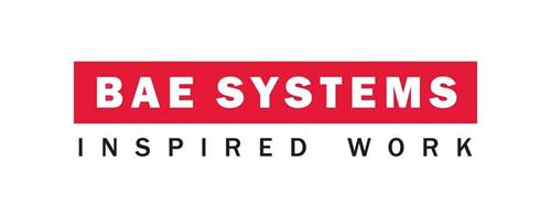 BAE SYSTEMS INSPIRED WORK