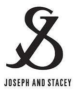J S JOSEPH AND STACEY