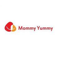 MOMMY YUMMY