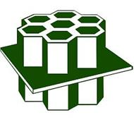 Baer Engineering & Environmental Consulting, Inc.