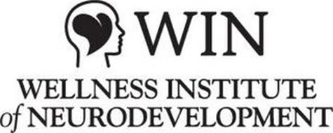 WIN - WELLNESS INSTITUTE OF NEURODEVELOPMENT