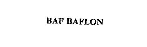 BAF BAFLON