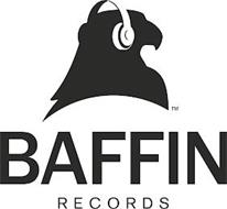 BAFFIN RECORDS