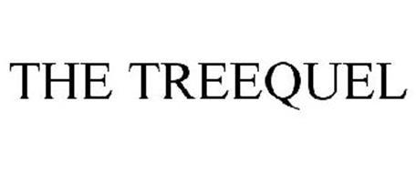 THE TREEQUEL