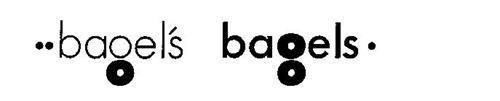 BAGEL'S BAGELS