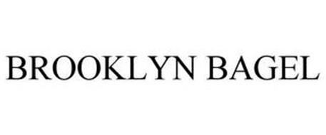 BROOKLYN BAGEL