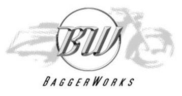 BW BAGGERWORKS