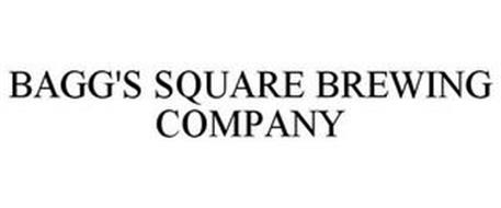 BAGG'S SQUARE BREWING COMPANY