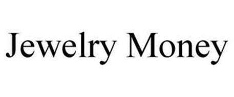 JEWELRY MONEY