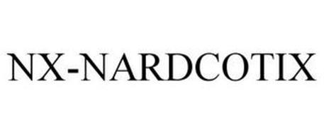 NX-NARDCOTIX