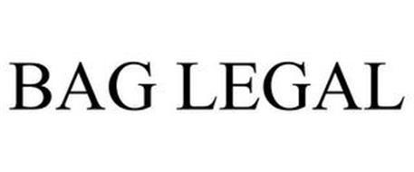 BAG LEGAL