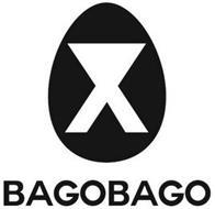 X BAGOBAGO