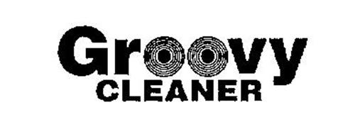 GROOVY CLEANER