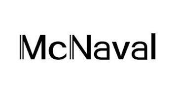 MCNAVAL