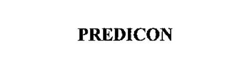 PREDICON