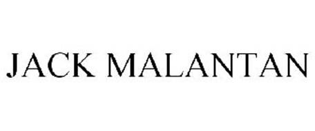 JACK MALANTAN