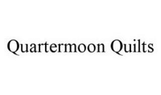 QUARTERMOON QUILTS