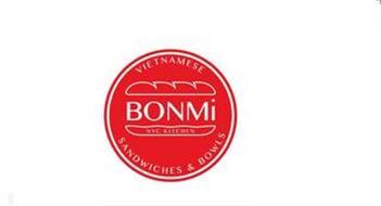 VIETNAMESE BONMI NYC KITCHEN SANDWICHES& BOWLS