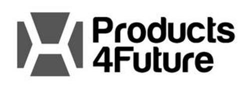 PRODUCTS 4FUTURE