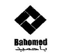 BAHOMED