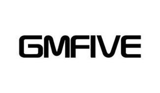 GMFIVE