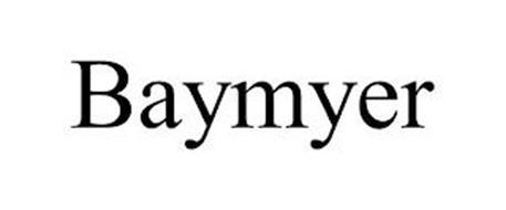 BAYMYER