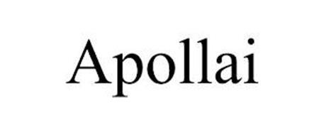 APOLLAI