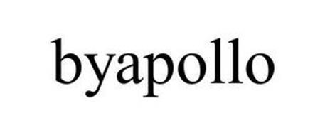 BYAPOLLO