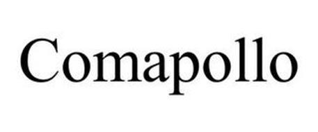 COMAPOLLO
