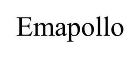 EMAPOLLO