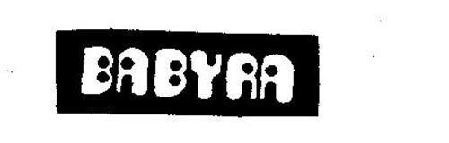BABYRA