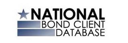 NATIONAL BOND CLIENT DATABASE
