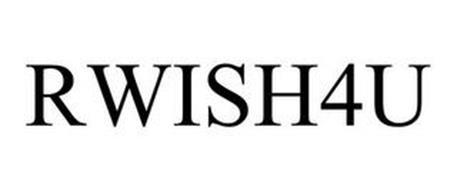 RWISH4U