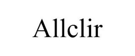 ALLCLIR