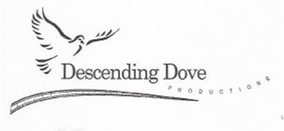 DESCENDING DOVE PRODUCTIONS