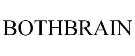 BOTHBRAIN