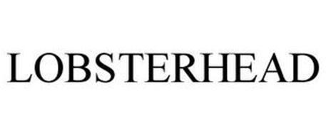LOBSTERHEAD