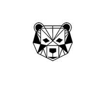 BAIR Enterprises LLC.