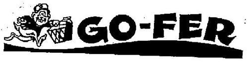 GO-FER