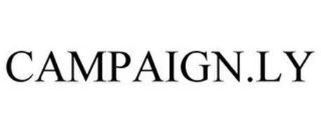 CAMPAIGN.LY