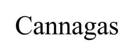 CANNAGAS