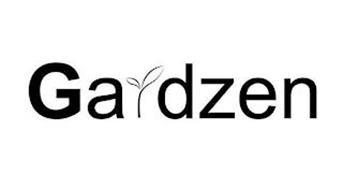 GARDZEN