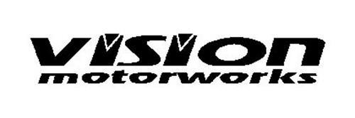 Vision Motorworks