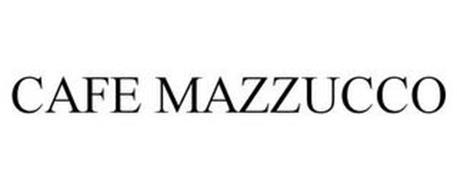 CAFE MAZZUCCO